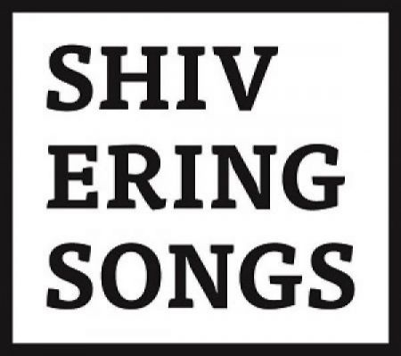 Shivering Songs 2018: Songwriters & Storytellers at Wilmot United Church Sat Jan 20 2018 at 2:00 pm