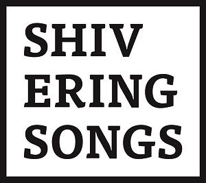 Shivering Songs 2018 from Thu Jan 18 to Sun Jan 21, 2018